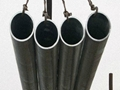 STM A333 Gr.9 Seamless Steel Pipe