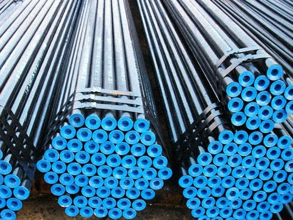 ASTM A333 alloy pipes 4