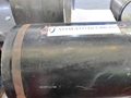 ASTM A333 alloy pipes 5