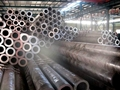ASTM A335 alloy steel pipe 1