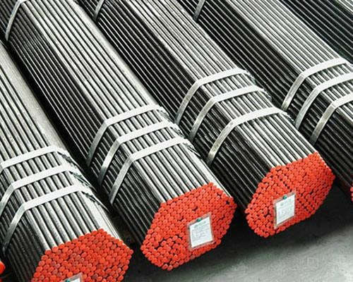 ASTM A335 P92 Alloy Seamless Steel Pipe 1