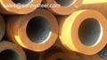 ASTM A335 P9 Alloy Steel Pipes 2