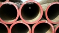 ASTM A335 P9 Alloy Steel Pipes 5