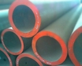 ASTM A335 P5 Alloy Seamless Steel Pipes 4