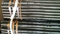 ASTM A213 T22 Seamless alloy pipe 5