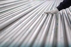 Titanium Coil Strip Titanium Welded Tube