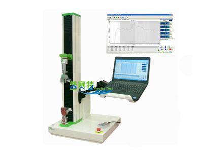 保护膜剥离强度测试仪 1