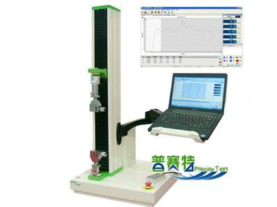 保护膜剥离强度测试仪 2