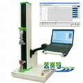保护膜剥离强度测试仪 4