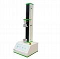 保护膜剥离强度测试仪 5
