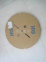 HRS广濑连接器DF1B-2428SCF