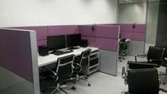 全钢办公家具