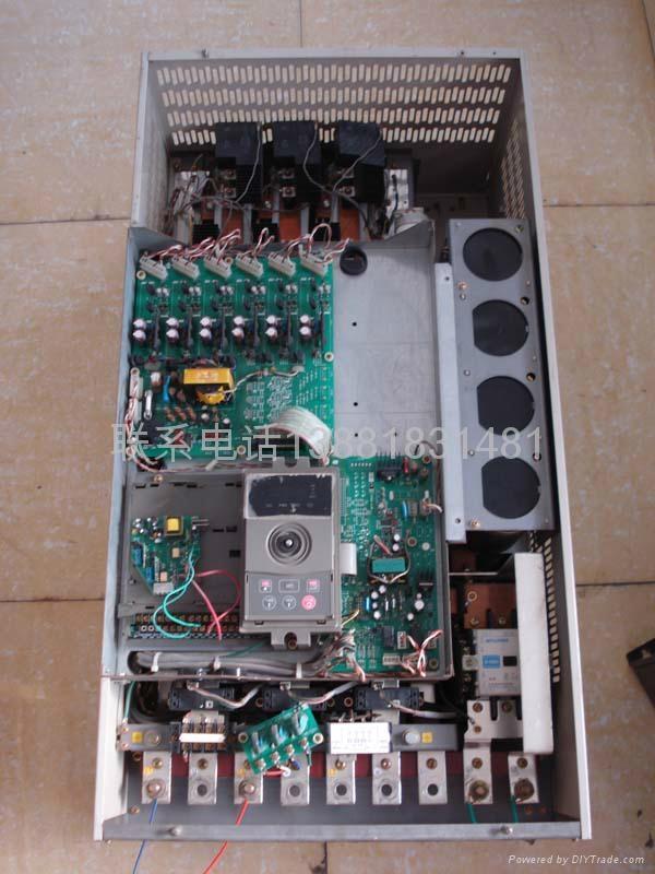 成都西门子变频器 1