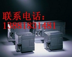 成都西门子S7-200PLC
