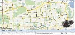 GPS全球定位