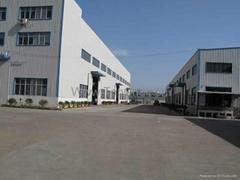 Foshan BoLin Furniture Co.,Ltd.