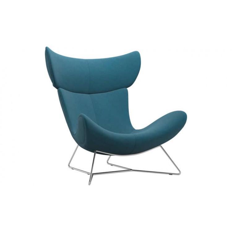 伊莫拉休閑躺椅 1