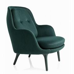 Fri玻璃鋼休閑椅
