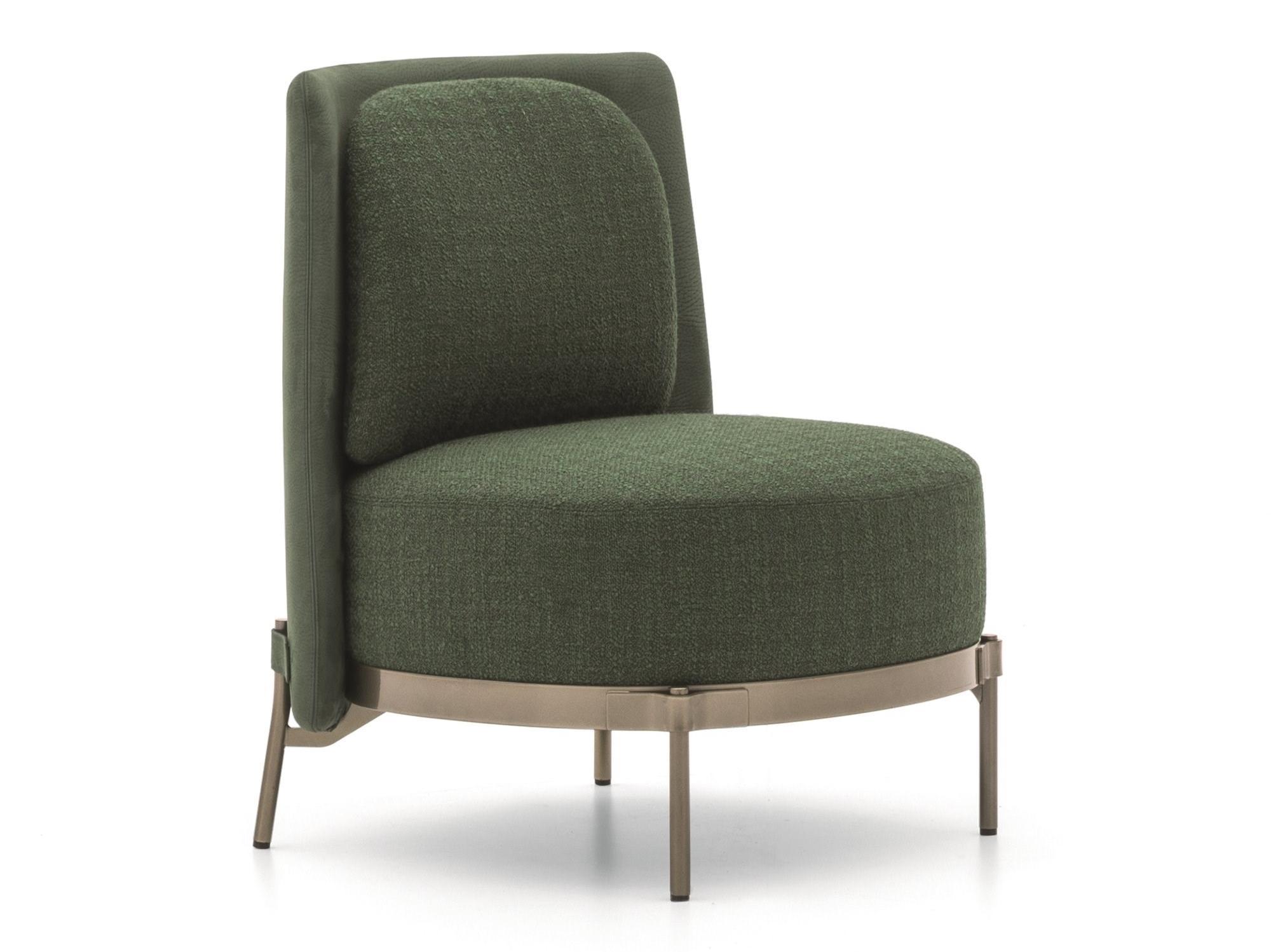 绷带椅(Tape Bergere Armchair) 2