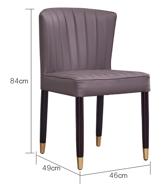 cheapper dining chair 1