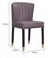 cheapper dining chair