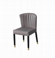 cheapper dining chair 3