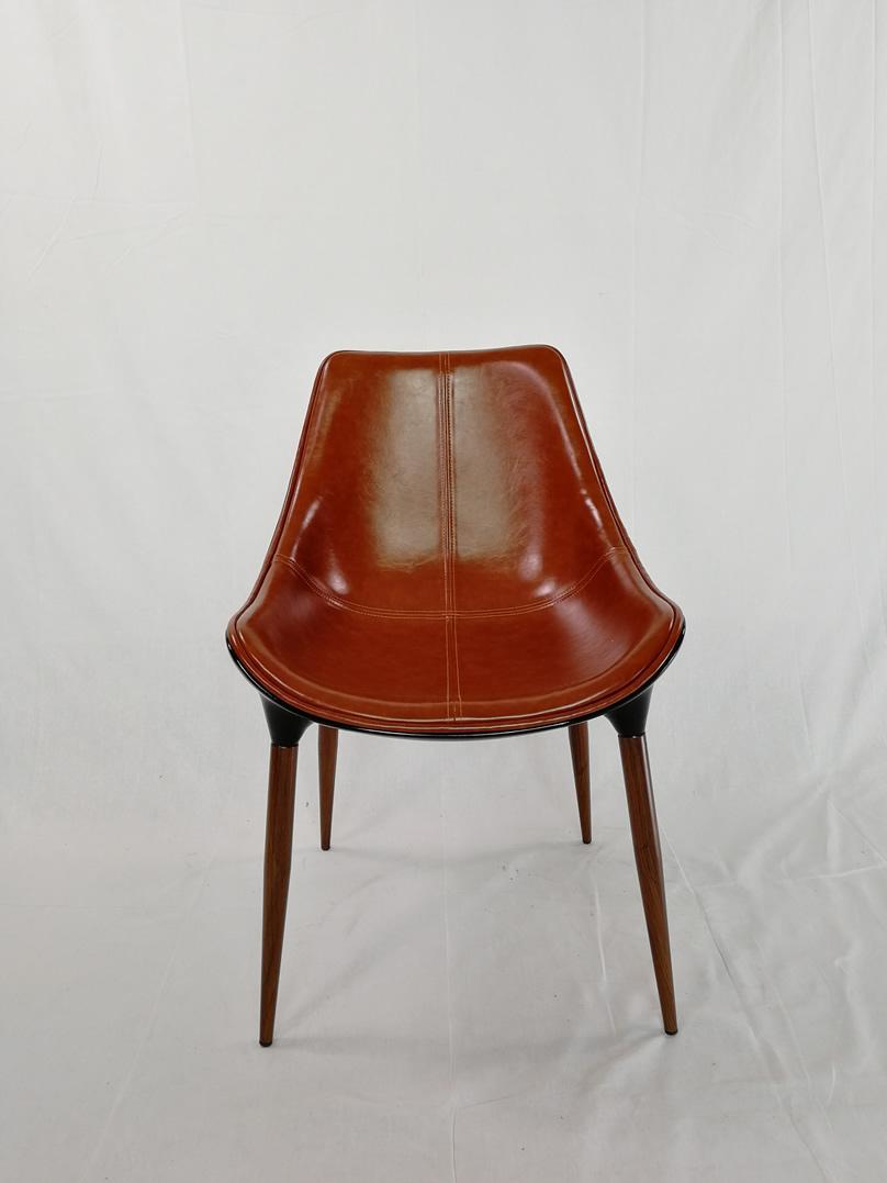 戴安娜休闲椅 1
