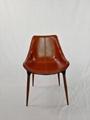 designer leisure chair