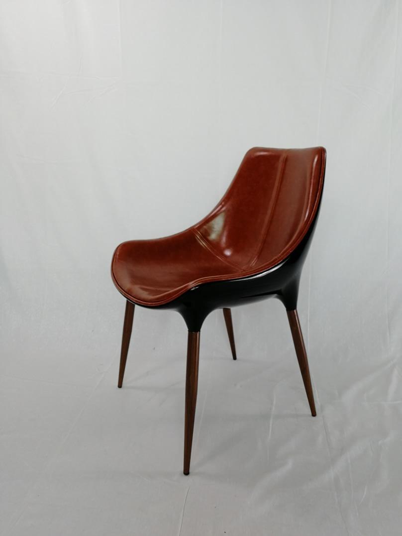 戴安娜休闲椅 2