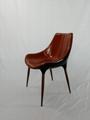 戴安娜休閑椅 2
