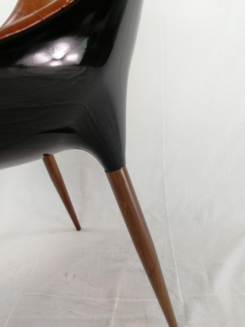 戴安娜休闲椅 4