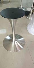 不鏽鋼桌腳