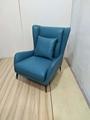 真皮沙发 2