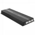 High Power Car Amplifier 7500W Mono Block Class D 3