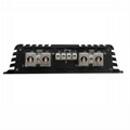 High Power Car Amplifier 1500W Mono Block Class D 3