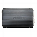 High Power Car Amplifier 1200W Mono
