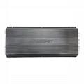 Professional High Power Car Amplifier 5500W Mono Block Class D 3