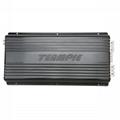 Professional High Power Car Amplifier 1500W Mono Block Class D 3