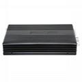 Professional High Power Car Amplifier 1200W Mono Block Class D 3