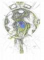 賽瑞景觀設計作品集--恆大海花島國際旅遊度假區- 3