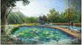 賽瑞景觀設計作品--西雙版納國際度假區- 1