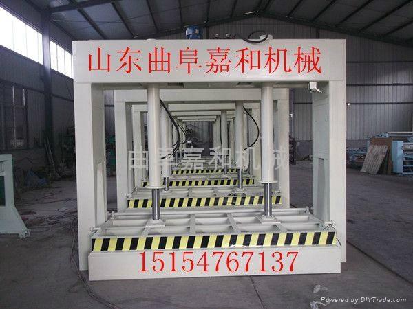 冷压机   3