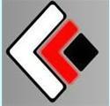 Luoyang KeKai Tungsten&Molybdenum Technology Co.,Ltd