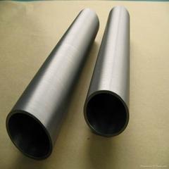 Molybdenum Tubing or mol