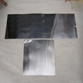 Tungsten Foils tungsten sheet tungsten