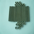 Molybdenum Fasteners or Molybdenu Screws