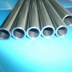 Molybdenum Tubing or molybdenum tubes or molybdenum pipes