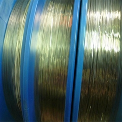 0.18mm Molybdenum wire m