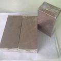 WCu75/25 tungsten copper alloy rods 1