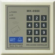 办公门禁ID刷卡机读卡器